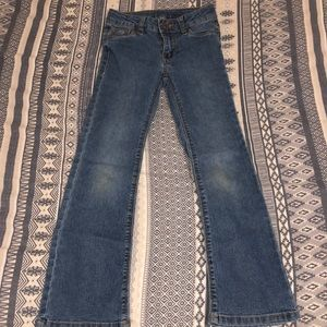 Route 66 Girls Jeans